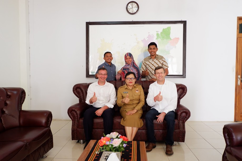 ACYPL Indonesia